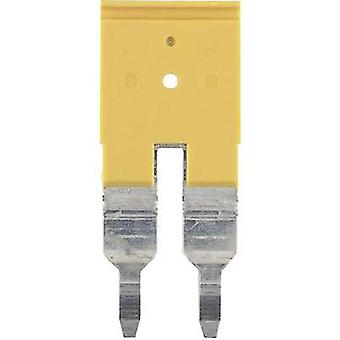 Cross-connector for series PDL 6… S ZQV 6/2 GE 1627850000 Weidmüller 1 pc(s)