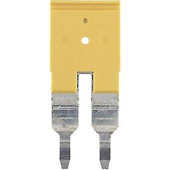 Kreuz-Verbinder für Serie PDL 6... S ZQV 6/2 GE 1627850000 Weidmüller 1 PC
