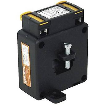 ENTES ENT.30 60/5 5VA Current Transformers Primary current:60 A Secondary current:5 A Line feed-through diameter:20 mm 1 pc(s)