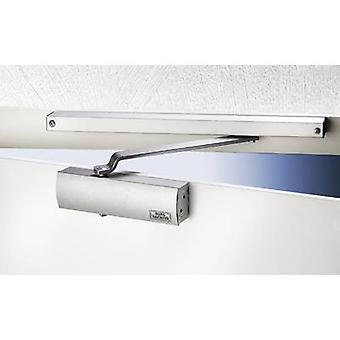 Burg Wächter GTS 513 Door closer Silver