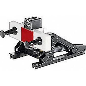 7389 H0 Märklin K (w/o track bed) Buffer stop 38 mm