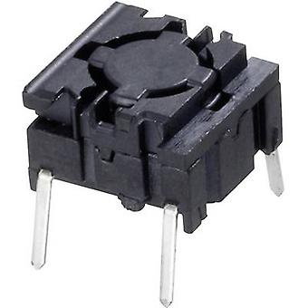 MEC 5GTH935 Pushbutton 24 V DC 0.05 A 1 x Off/(On) IP67 momentary 1 pc(s)