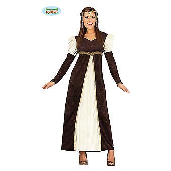 Generique medieval Princess costum pentru femei