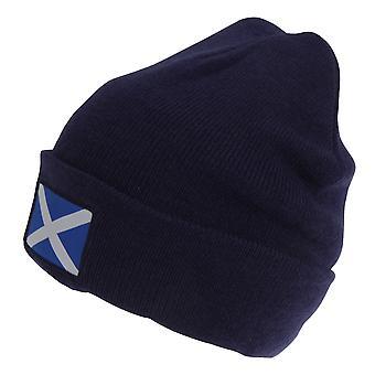 Climat Pro Mens Ecosse Thinsulate Beanie chapeau