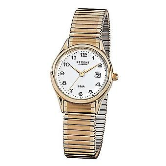 Strap watch ladies Regent - F-894