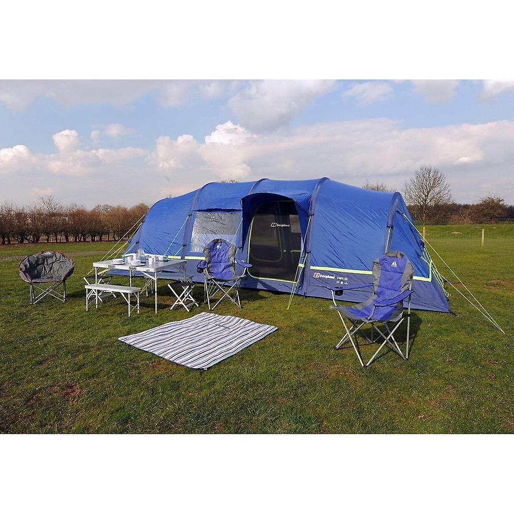 Hekte campingplass