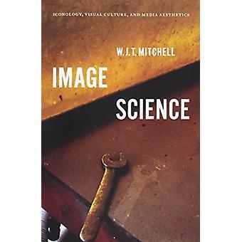 صورة الثقافة البصرية العلوم--إيكونولوجي----وجماليات وسائل الإعلام بواسطة ث