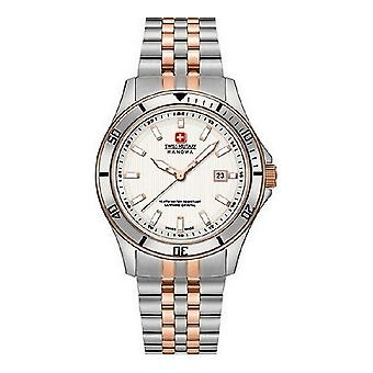 Swiss military Hanowa flagship ladies watch 06-7161.2.12.001