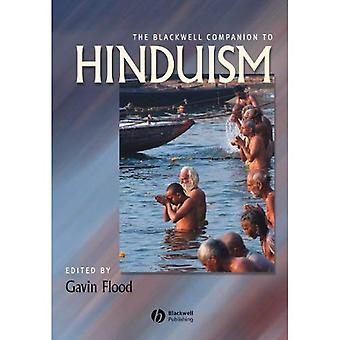 The Blackwell Companion to Hinduism (Blackwell Companion to Religion)