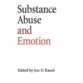 Substance Abuse and Emotion