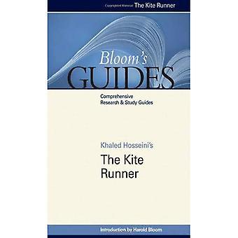 Il cacciatore di aquiloni (guide di Bloom)