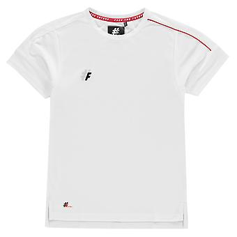 Five Kids Stadium T Shirt Junior