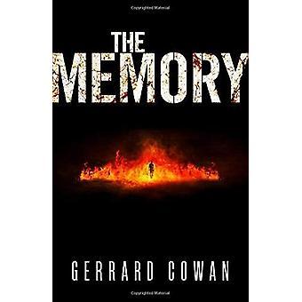 الذاكرة (إليه ثلاثية-الكتاب 3) من الذاكرة (ماشين