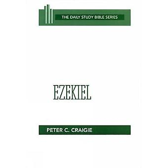 Ezekiel DSBOT af Craigie