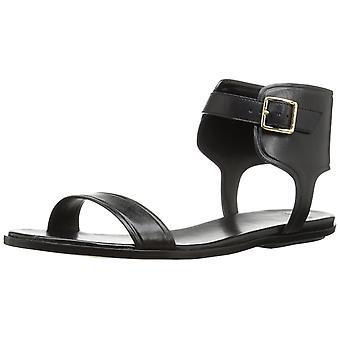 Cole Haan Womens Barra Open Toe Casual Slingback Sandals