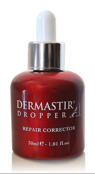 Dermastir Dropper Repair Corrector