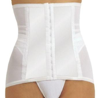 Rago style 821 - firm shaping girdle