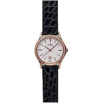 Charmex Men's Watch Madison Avenue 2710