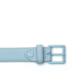 Lacoste Women's Concept Pique Texture Belt - RC1414-931