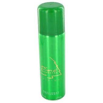 Pino Silvestre By Pino Silvestre Deodorant Spray 6.7 Oz (men) V728-441700