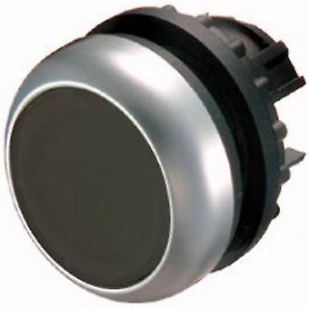 Eaton M22-D-S trykknap sort 1 pc (er)