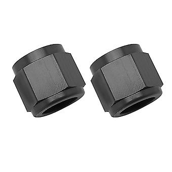 Russell 660575 NUT TUBE