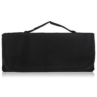 SHANY طائرة واضع حقيبة التخزين شنقا - للسفر والاستخدام المنزلي