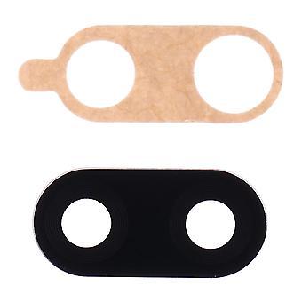 Back back proteção da lente para LG G7 ThinQ Lens Camera Cam acessórios peça sobressalente