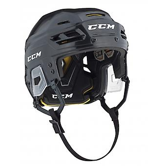 CCM Tacks 310 Helm Senior