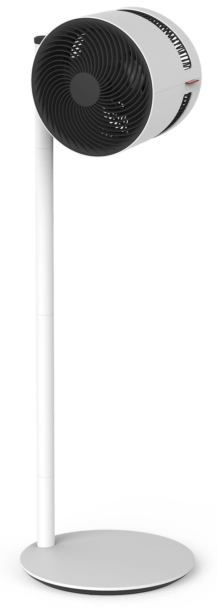 Boneco Luchtdouchoventilator F230