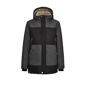 killtec Boys Winter Jacket Iro Jr