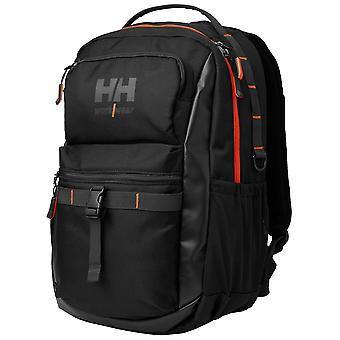 Helly Hansen Mens Work Polyester Day Backpack