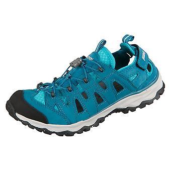 Meindl Lipari 461753 pantofi pentru femei