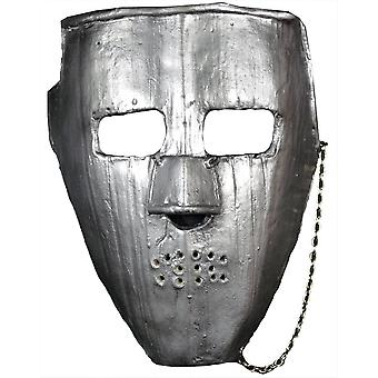 Metal Health Injection Adult Mask
