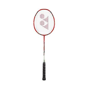 Yonex Voltric Lite BadmintonSchläger Rot