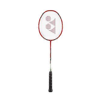 Yonex Voltric Lite Badminton Racket Red
