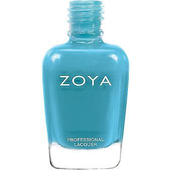 Zoya professionel lak-Rocky (ZP668) 15ml