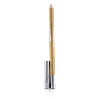 بلينك آيلاينر قلم رصاص - عارية - 1.2g/0.04oz