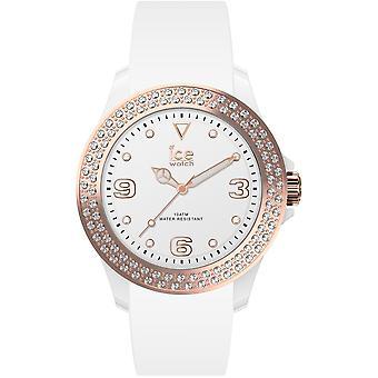 Ice-Watch IW017232 ICE Star Damenuhr