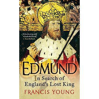 Edmund van Francis Young