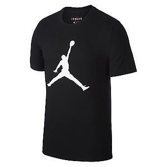Nike Jordan Jumpman CJ0921011 universeel het hele jaar door mannen t-shirt
