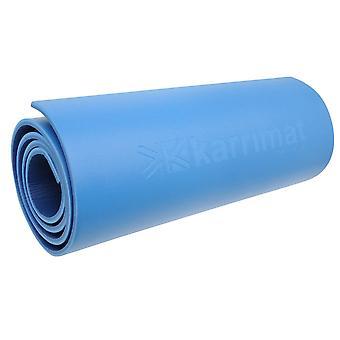 Karrimor Unisex 2 Tone Foam Mat
