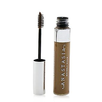 Anastasia Beverly Hills Tinted Brow Gel - # Morena - 9g/0.32oz