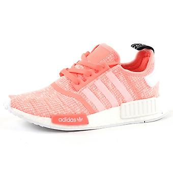 Adidas Originals mode sneakers NMD_R1 W BY3034