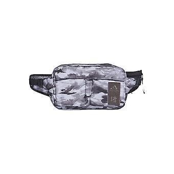 Sac de sport Adidas Performance Belt Bag Ongeslagen DP0244