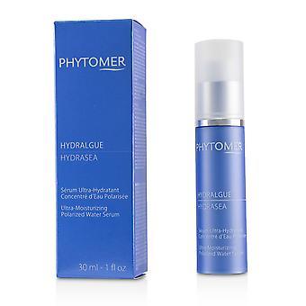Hydrasea ultra moisturizing polarized water serum 229278 30ml/1oz