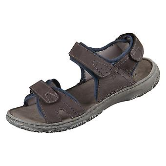 Josef Seibel Carlo 09 27609TE170151 universal  men shoes