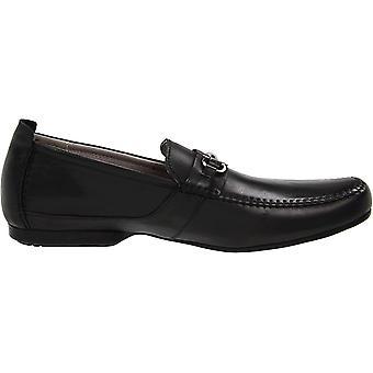 Steve Madden , Katts Bit Loafers Men's Shoes