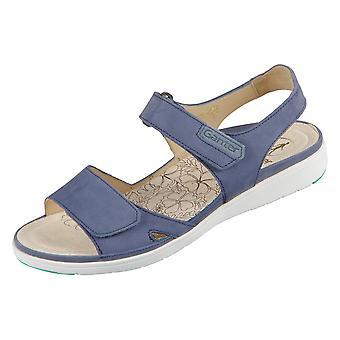 Ganter Gina 2001223500 universal summer women shoes