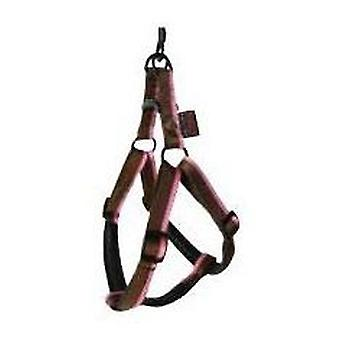 Martin Sellier Harness Chocorose (Dogs , Collars, Leads and Harnesses , Harnesses)